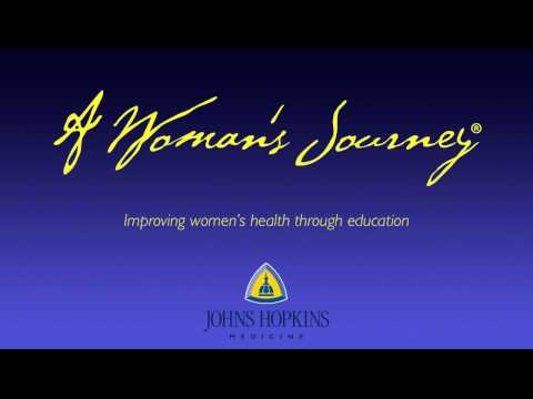 A Woman's Journey Palm Beach 2017 Breakfast Keynote: Revolutionizing Breast Cancer Outcomes
