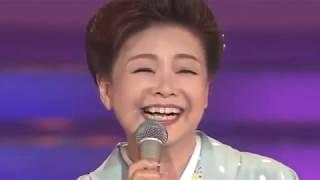 中村美律子 - 大阪情話 ~うちと一緒になれへんか~