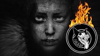 N3ÜRØ - Senua's Sacrifice (Hellblade tribute) [DUBSTEP]