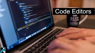 Top 10 Best Code Editor For PC Windows and Mac - 2018