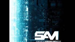SAM - Hard Technology