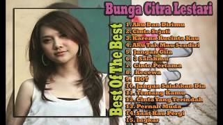 Video Bunga Citra Lestari The Best ALBUM download MP3, 3GP, MP4, WEBM, AVI, FLV Juli 2018