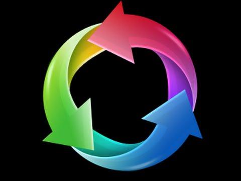 Miglior programma per convertire file audio video e for Miglior programma grafica 3d