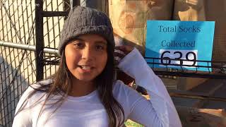 modesto kids give to mission
