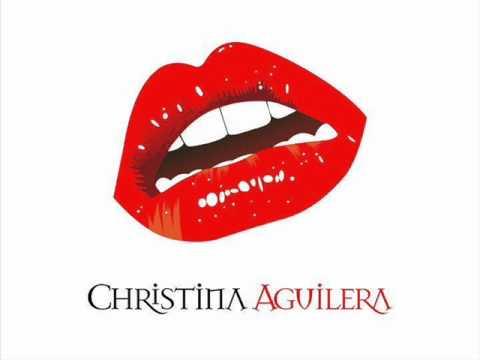 Bionic (Christina Aguilera album) - Wikipedia
