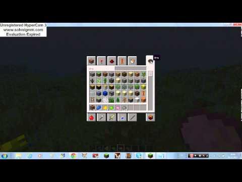 Minecraft Renkli Zırh Yapmayı Öğreniyorum