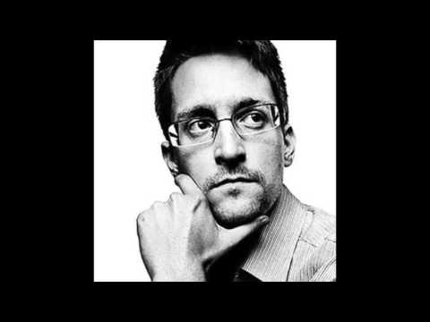 Edward Snowden Recommends Wire Messenger