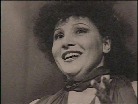 Olga Basystyuk