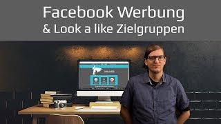 Facebook Werbung Tipps und Anleitung | Tutorial 2019 deutsch