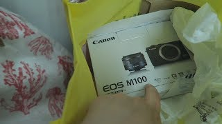 NEW VLOGGING CAM!! March 03, 2018