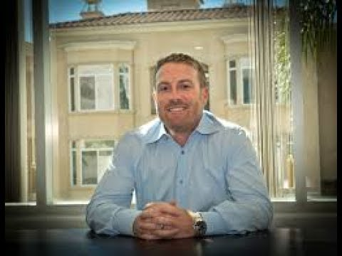 Bill Lyons: What it Takes to Build a $20 Million a Year Real Estate Business in 36 Months