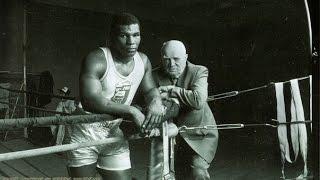 Training Motivation: Mike Tyson \ Мотивация Майк Тайсон