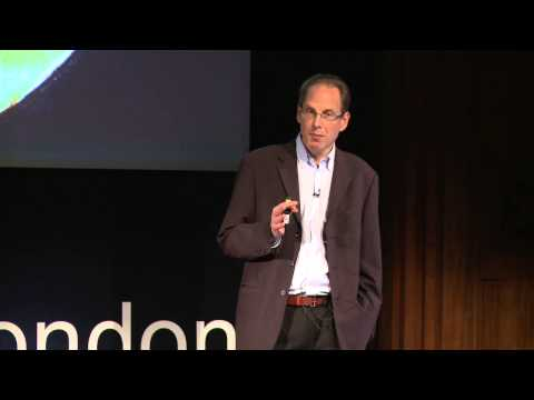 Autism, Sex and Science: Simon Baron-Cohen at TEDxKingsCollegeLondon
