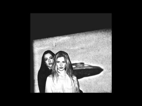 RUBY by KALEIDA (Official Audio)