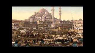 Voices of Byzantium - Orthodox Chants For MEIOU and Taxes