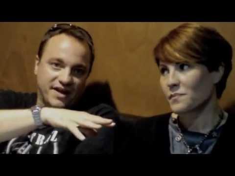 Breaking Dawn 2 - intervista ai doppiatori
