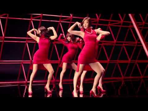 Alone - nhạc Hàn Quốc (tr0c)