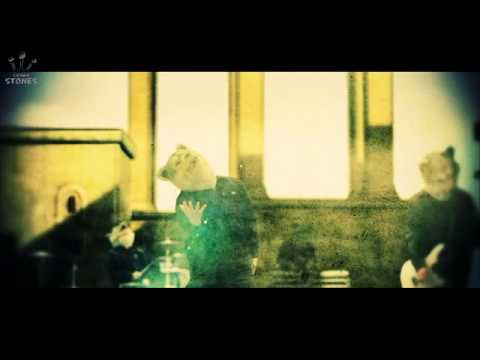 MAN WITH A MISSION「distance (ENG.Ver.)」