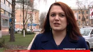 ТНТ - Про МФЦ