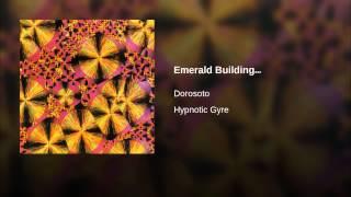 Emerald Building…