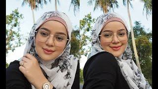 MUA Bellaz : Makeup Simple Natural Sweet2 Macam Elfira Loy MP3