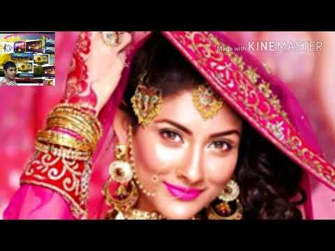Je Pakhi Ghor Bojhena। Dhruba। Officia। Music Video Song /2017