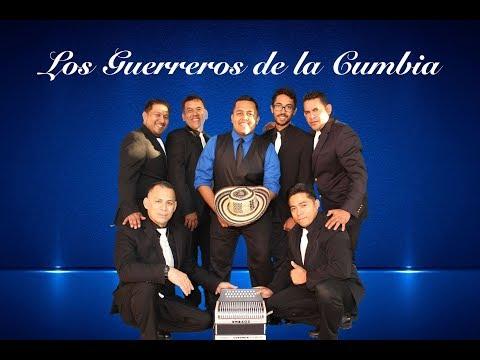 Los Guerreros De La Cumbia 2017 En Los Angeles Trade Tech College