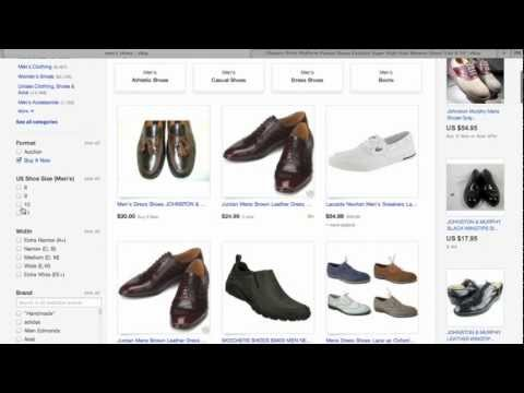 Como Comprar En Ebay Usa Desde Latinoamerica Youtube