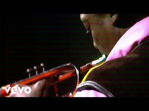 7. Miles Davis & Chick Corea