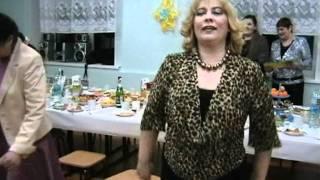 Татарский танец(Автор видео: Фанис Назипов http://www.fanis-nazipov.ru Остальное татарское видео здесь: ..., 2011-08-31T18:36:29.000Z)