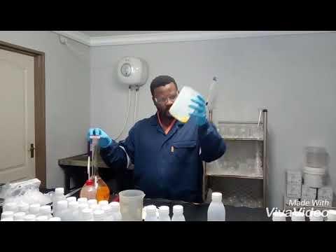 #Bizizi #ThusoPhala song lab analyst style #Nazo #Dancing4TheLord