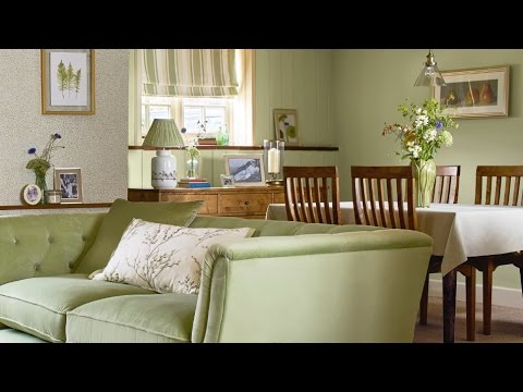 laura ashley timeless country spring summer 2017 collection youtube. Black Bedroom Furniture Sets. Home Design Ideas
