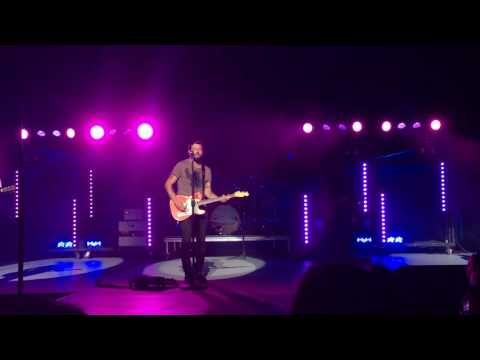 Songs About You - Old Dominion - BRAND NEW