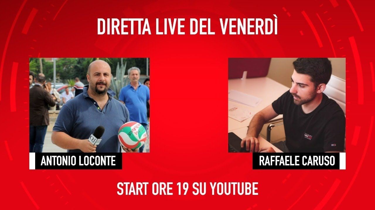 Lello, il caso Andrea Zeta e Antonio in diretta dal matrimonio - Q&A Dietro le quinte (#5)