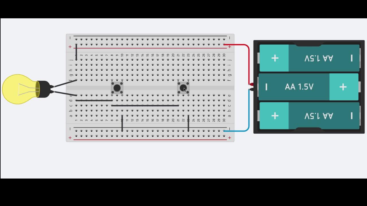 Charmant Doppelschalter Verkabelung Fotos - Elektrische Schaltplan ...
