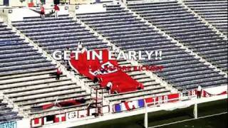 Section 8 Chicago - How to become 1