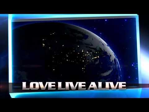 Robotech 2-Movie Collection DVD Trailer