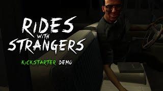 rides with strangers demo 1 2 der geile psycho fummelpriester
