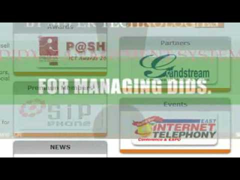 cfms---call-forwarding-management-system