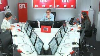 RTL Matin du 02 mai 2018