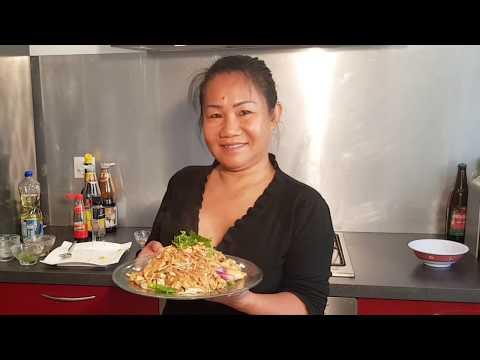 pad-thaï---recette-authentique-par-la-cheffe-taewa---on-confine,-on-cuisine-!