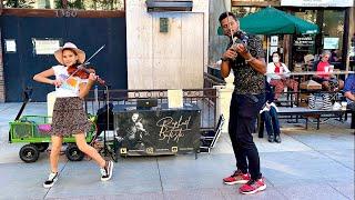 Despacito - Luis Fonsi ft. Daddy Yankee | Violin Cover by Karolina Protsenko