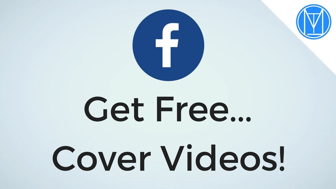 Photo uploader for facebook free download.