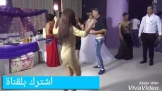 بنات عرب