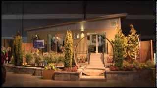 Home and Garden - Ideabox