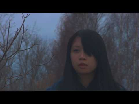 CAROLINE   A film by Mani Nasry