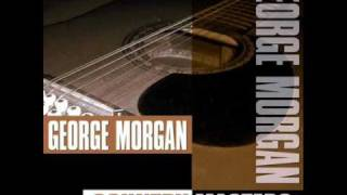 Mr. Ting-A-Ling (Steel Guitar Man) - George Morgan w/ Little Roy Wiggins