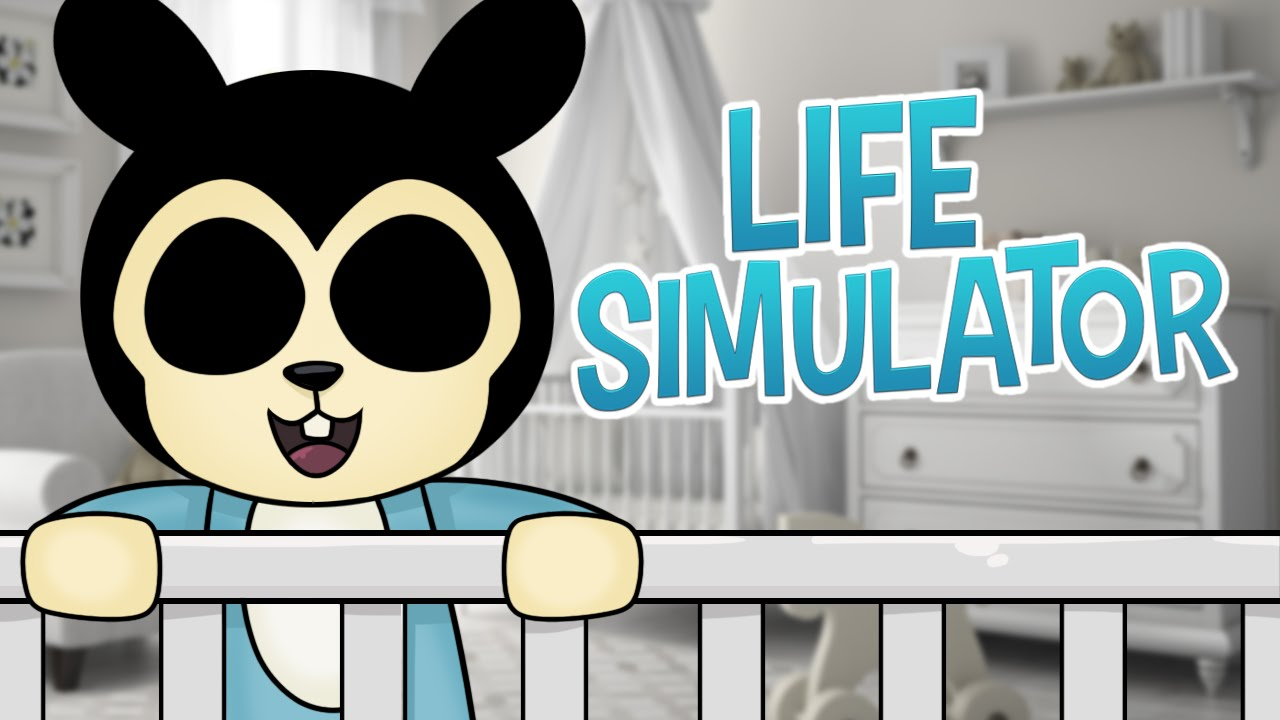 Create a Fun Life Simulator Game using playMaker and Unity ...