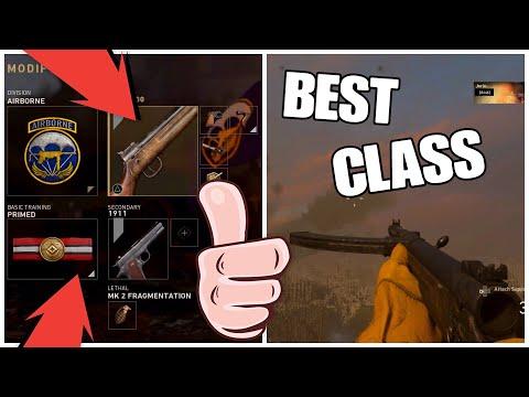 Call Of Duty WW2 Unlocking My First GOLD CAMO Weapon!!! (Unlocking GOLD CAMO In COD WW2)