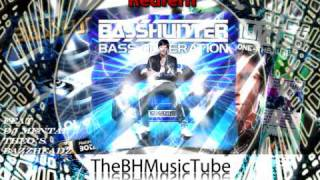 Basshunter Feat DJ Mental Theo